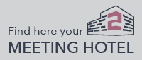 Find your meetinghotel